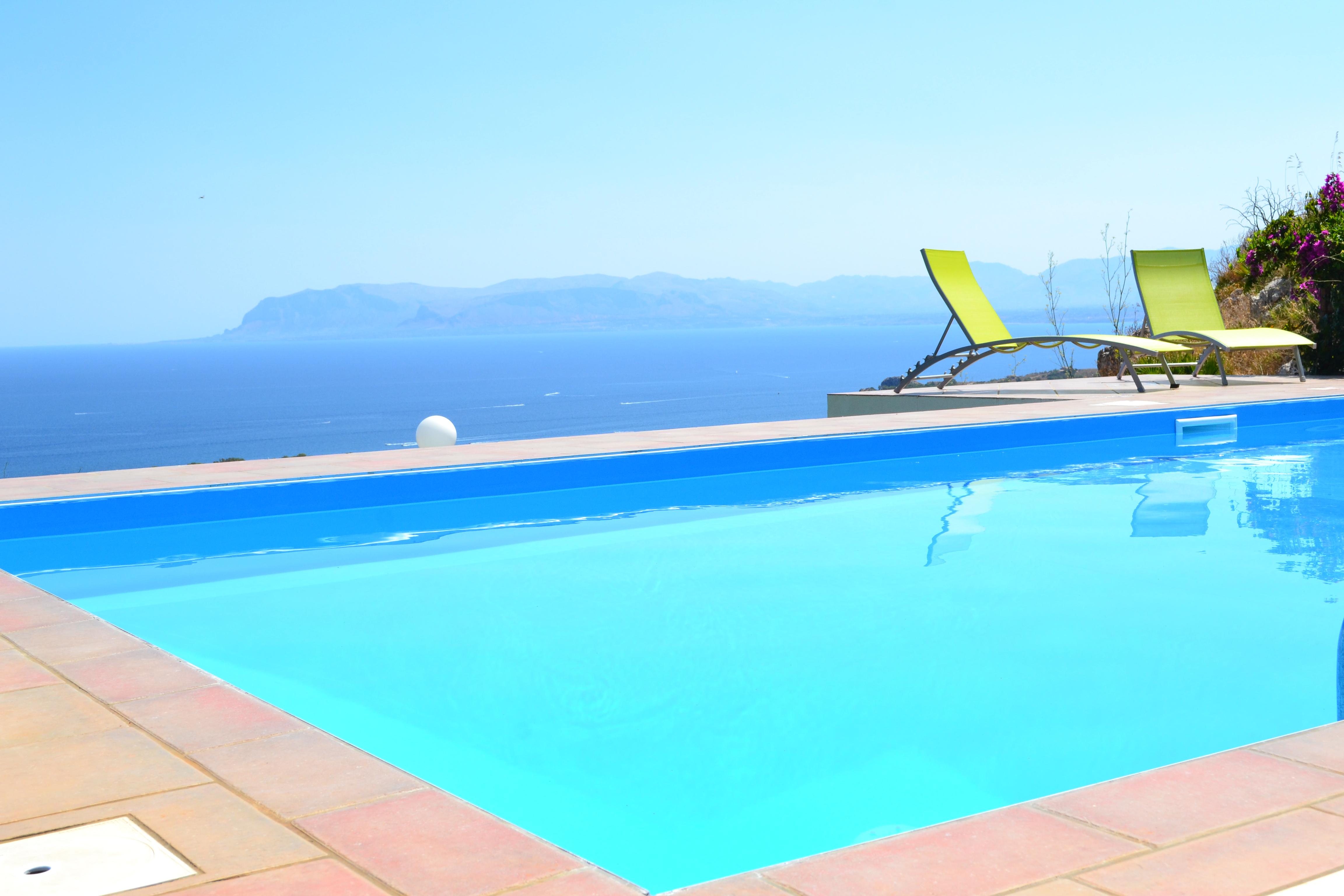 Vendita Piscine A Catania video costruzione piscine — > vendita piscine agrigento