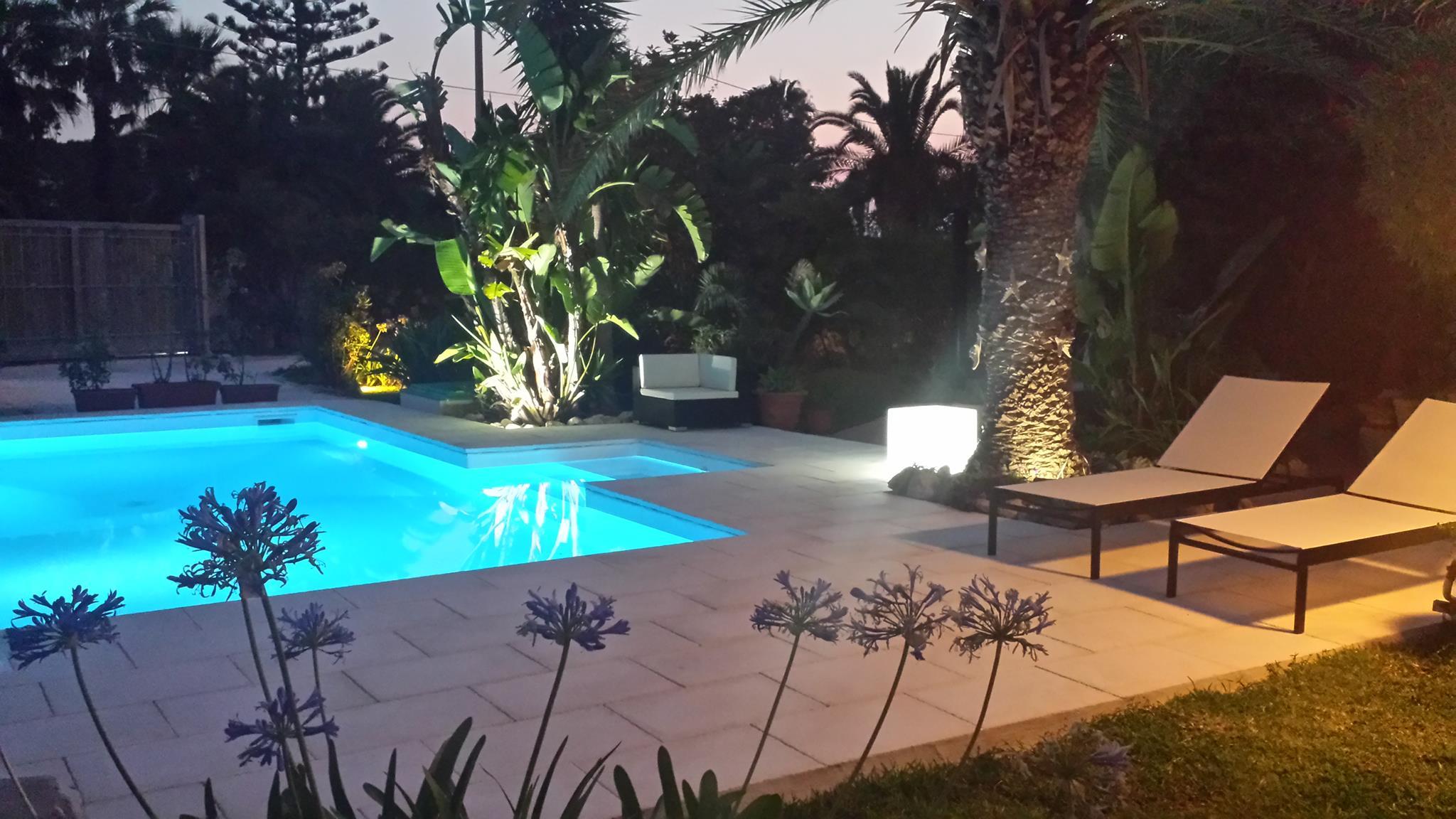 Vendita Piscine A Catania prodotti — > vendita piscine agrigento