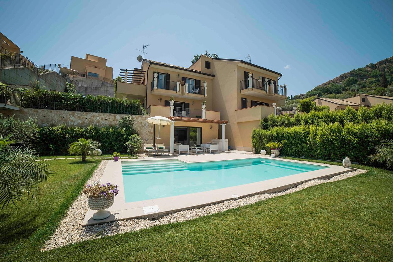 Vendita Piscine A Catania costruzione piscine catania — > vendita piscine agrigento